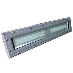 Swordfish Series LED