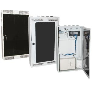 Home Networking — B&R Enclosures - New Zealand