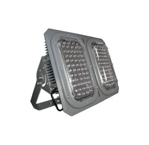 Polarbear Series LED