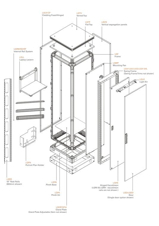 iLINQ-assembledtoorder