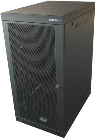 Ausrack Plus Server cabinets