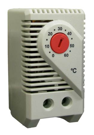 Climate Control Accessories - Thermostat
